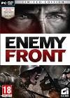 Enemy Front Limited AT Edition (PC)