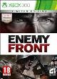 Enemy Front Limited Edition (Xbox360)