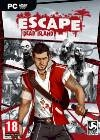 Escape Dead Island (PC Download)