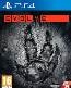 Evolve (f�r PC, PS4, X1)