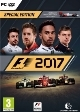 F1 (Formula 1) 2017 Special Edition (PC)