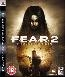 FEAR 2 Project Origin [indizierte uncut Edition] f�r PS3, Xbox360
