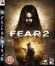 FEAR 2 Project Origin uncut (PS3)