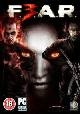 FEAR 3 (F.E.A.R. III) uncut (PC)