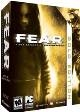 FEAR GOLD US uncut (PC)