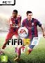 FIFA 15 inkl. Pre-Order DLC Doublepack (PC, PS3, PS4, Xbox One, Xbox360)