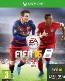 FIFA 16 (PS3, PS4, Xbox One)