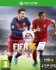 FIFA 16 inkl. Preorder DLC (Xbox One)