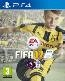 FIFA 17 (PC, PS4, Xbox One)