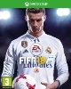 FIFA 18 [AT PEGI Edition] (Xbox One)