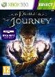 Fable: The Journey inkl. Bonus DLC Doublepack