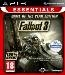 Fallout 3 Game Of The Year [uncut Edition] f�r PC, PS3, X360