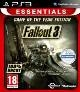Fallout 3 Game Of The Year indiziert uncut (PS3)