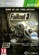 Fallout 3 Game Of The Year uncut (Xbox360)