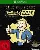 Fallout 4 GOTY [AT uncut Edition] (Xbox One)