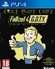 Fallout 4 GOTY AT uncut (PS4)
