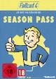Fallout 4 Season Pass (Boxed Add-on)