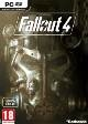 Fallout 4 - AT D1 Bonus uncut Edition + Dog Tag Limited Edition (exklusiv) (PC)