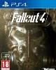 Fallout 4 AT D1 Bonus uncut + Dog Tag  Limited Edition  (exklusiv) (PS4)