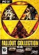 Fallout Collection uncut