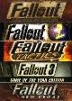 Fallout Compilation