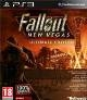 Fallout: New Vegas Ultimate Relaunch Edition uncut (PS3)