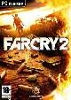 Far Cry 2 uncut