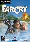 Far Cry uncut (PC Download)