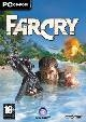 Far Cry uncut