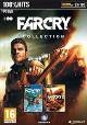 Far Cry 1 & 2 Doublepack uncut