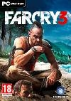 Far Cry 3 uncut (Digital Deluxe Edition) (PC Download)