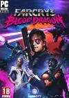 Far Cry 3: Blood Dragon uncut (PC Download)