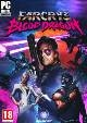 Far Cry 3 (FarCry 3): Blood Dragon uncut