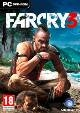 Far Cry 3 uncut