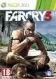 Far Cry 3 (FarCry 3) uncut