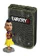 Far Cry 3 (FarCry 3) Insane Edition uncut