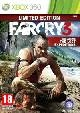 Far Cry 3 (FarCry 3) Limited Edition uncut inkl. Bonus DLC