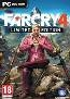 Far Cry 4 [Limited AT uncut Edition] inkl. 5 Pre-Order DLCs (PC, PS3, PS4, Xbox One, Xbox360)