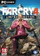 Far Cry 4 AT uncut inkl. Bonus DLC