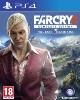 Far Cry 4 Complete Edition uncut (PS4)