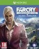 Far Cry 4 Complete Edition uncut