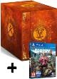 Far Cry 4 Kyrat Collectors Edition uncut
