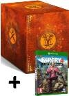 Far Cry 4 Kyrat Collectors Edition uncut (Xbox One)