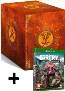Far Cry 4 (f�r PC, PS3, PS4, X1, X360)