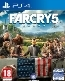 Far Cry 5 (für PC, PS4, X1)