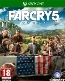 Far Cry 5 AT uncut Bonus Edition (PC, PS4, Xbox One)