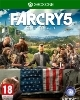 Far Cry 5 AT uncut