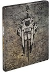Far Cry Primal Sammler Steelbook (Merchandise)