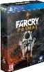 Far Cry Primal Collectors Edition uncut (PC, PC Download, PS4, Xbox One)