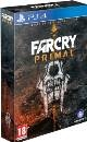 Far Cry Primal Collectors Edition uncut
